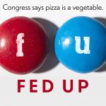 Fed Up - on Big Foods role in the obesity epidemic